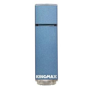 Kingmax  UD-05  USB 2.0 Flash Memory  16GB